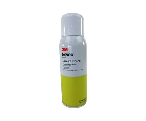 3M™ 051135-71699 Novec™ Contact Cleaner - 11 oz Aerosol Can