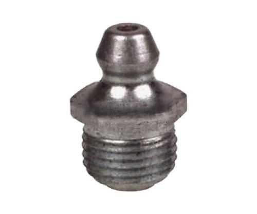 Aerospace Standard AS15003-5P Steel Fitting, Lubrication