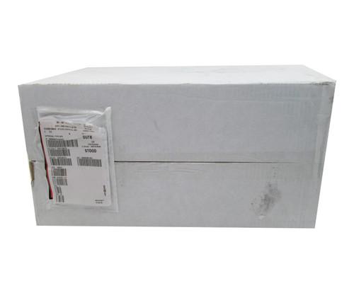 "Sontara® AC9165 White 9"" x 16.5"" Aerospace Grade Wipe - 8 Ea- 100 Wipe/Pop-up Box"