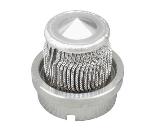 Safran CG0440503658N00 Hydraulic Filter Element