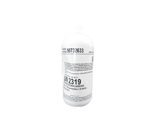ARDROX® 6076 Natural Citrus Aircraft Interior Cleaner - 946 mL (32 oz) Bottle