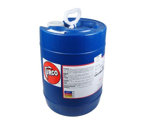 Henkel 597105 BONDERITE® S-ST 6776-LO AERO Low Odor Paint Stripper - 5 Gallon Plastic Pail