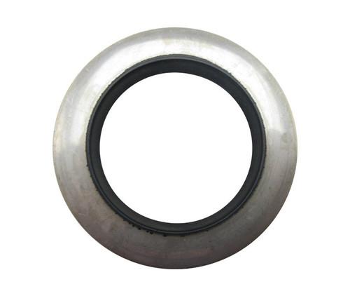 Cleveland Wheel & Brake 154-03000 Molded-Grease Seal