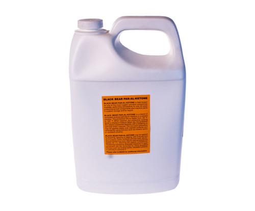 Black Bear Par-Al-Ketone Corrosion Inhibitor - Gallon Jug