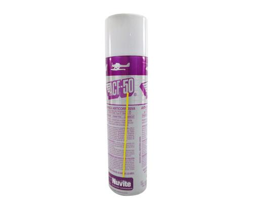 ACF-50® 10013 Anti-Corrosion Lubricant Compound - 13 oz Aerosol Can