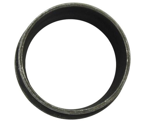 Military Standard MS20819-16 Steel Sleeve, Flared, Tube Fitting