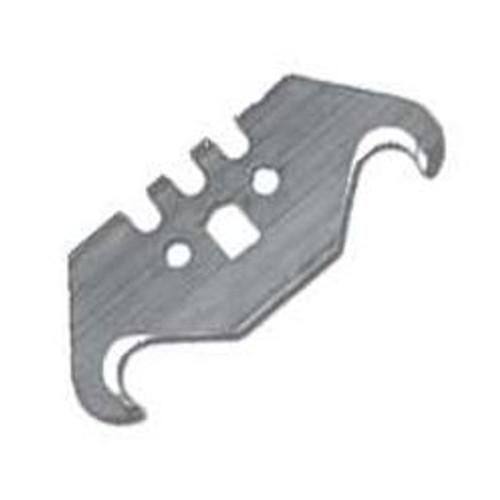Stanley 11-961 Hook Blade For 1996 Knife - 5 Pack