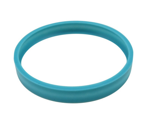 Trelleborg Sealing Solutions S12563-0216 Reatiner, Packing