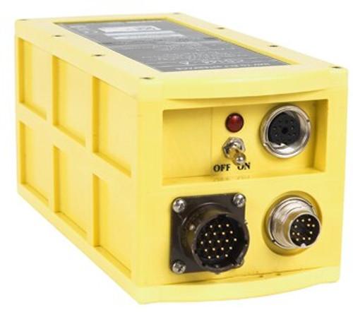 Orolia Kannad S1825501-02 ELT Nav Interface - Arinc429