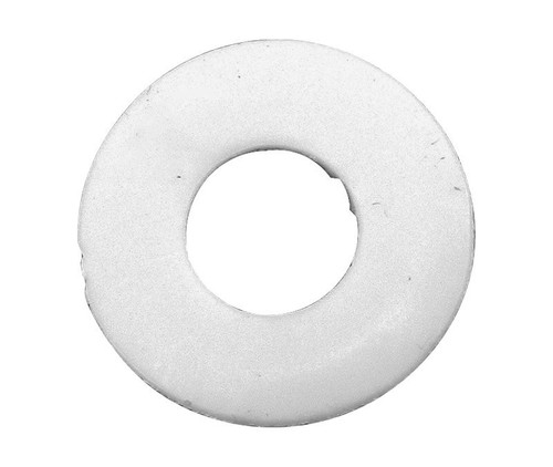 Piper 62833-087 Washer