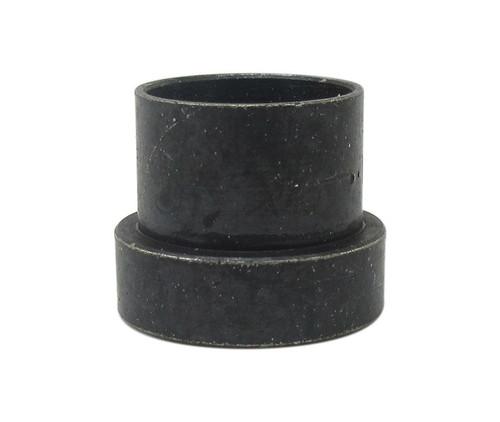 Military Standard MS20819-8 Steel Sleeve, Flared, Tube Fitting
