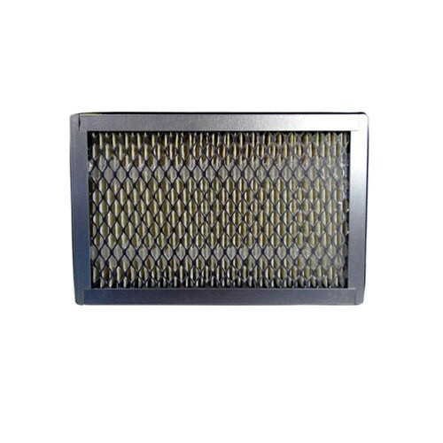 Donaldson P13-1367 FAA-PMA Air Filter Assembly