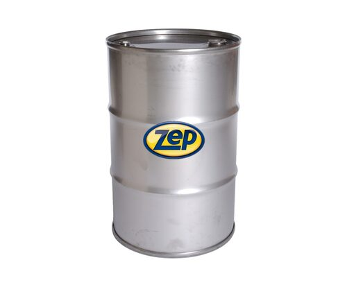 ZEP® 105685 Aviation™ Heavy-Duty Aircraft Cleaner II™ - 55 Gallon Drum