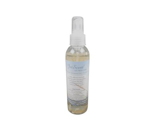 Celeste® LS-6800/1/LV JETSCENT® Lavender Fragrance Air Freshener - 6 oz Spray Bottle