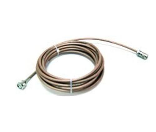 Artex 611-6407 15-foot Coax Cable for 455-5000
