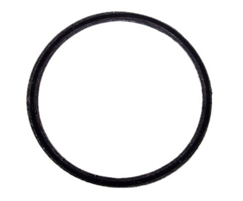 Tronair® K50825-200 Kit Gaskets - O-Ring