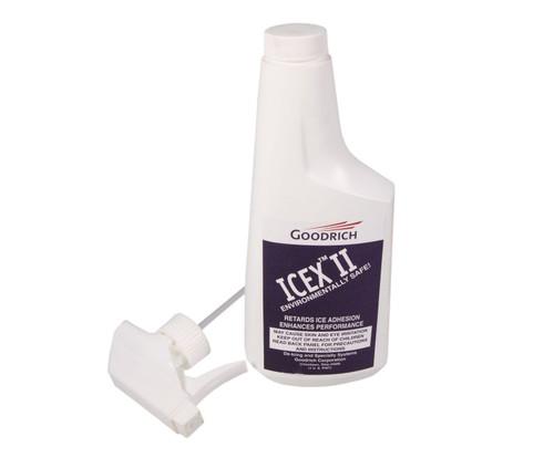 Goodrich 74-451-139 ICEX® II Ice Adhesion Inhibitor - 16 oz Spray Bottle