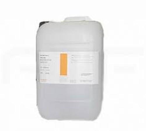 DOW® XIAMETER™ PMX-210 Clear 100 cSt Silicone Fluid - 5 Gallon Pail