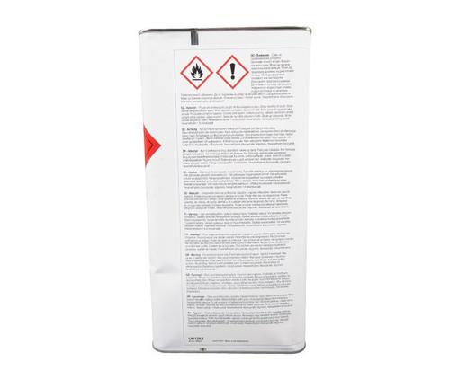 AkzoNobel S 66/22 R Clear AIMS 04-04-002/3/7/12/22/23/40/41 Spec Hardener - 5 Liter Tin