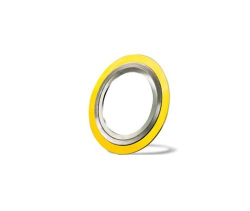 Flexitallic 625017-7 Gasket, Spiral Wound