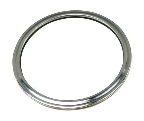 Aerospace Standard AS1895/7-175 Nickel Seal