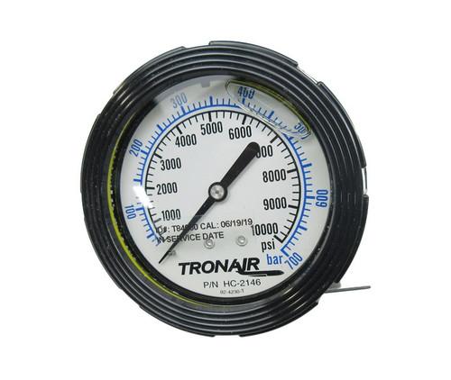 Tronair® HC-2146 Gauge