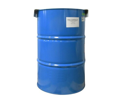 ROYCO® 481 Yellow MIL-PRF-6081 Spec Turbine Engine Corrosion Preventative Compound - 55 Gallon Steel Drum