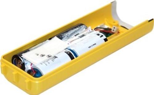 Artex 452-0131 Lithium Battery Pack for G406-1 & G406-2 406 Mhz ELT - 5 Year