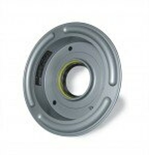 Cleveland Wheel & Brake 162-02700 Outer Wheel Half Aseembly