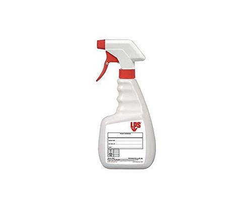 LPS® 09120 Empty Bottle - 20 oz Trigger Spray Bottle