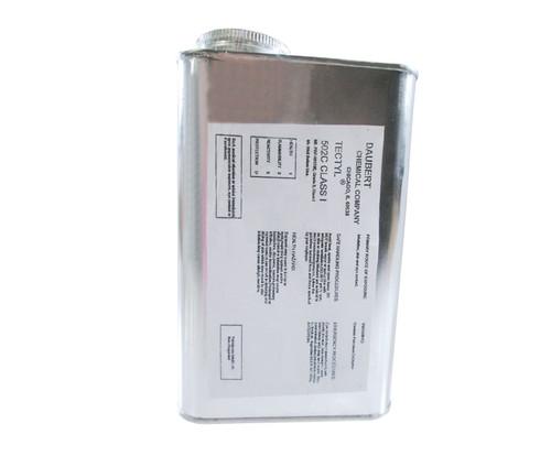 TECTYL® 502C Class I MIL-PRF-16173E Grade 2, Class 1 Spec Corrosion Preventive Compound - Quart Can