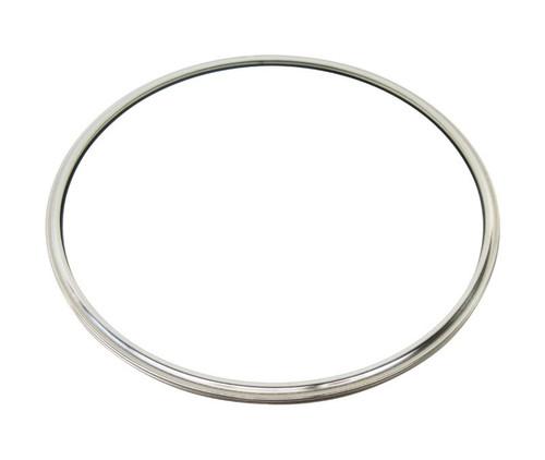 Aerospace Standard AS1895/7-400 Nickel Seal