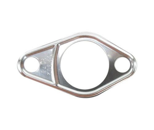 PMA Products CA3029678 FAA-PMA Fuel Nozzle Gasket