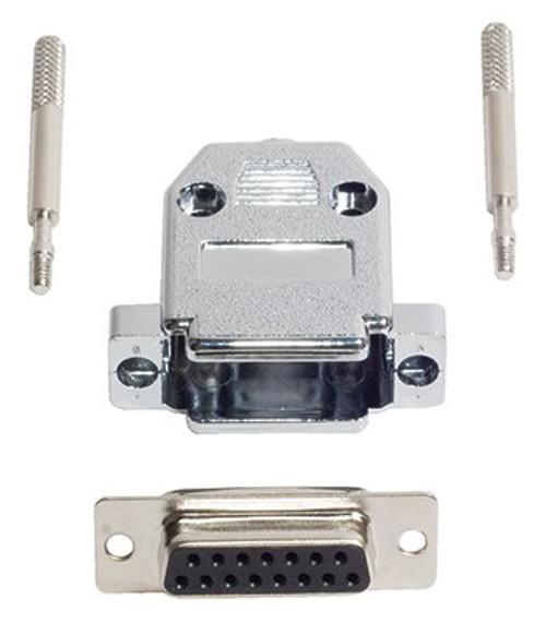 Artex 455-7423 Install kit for ME-406 series ELTs