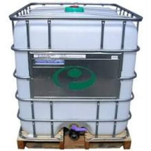 Pantheon® 065-1060 PreKote® Clear MIL-PRF-32239 Spec Surface Pretreatment & Adhesion Promoter - 275 Gallon Tote
