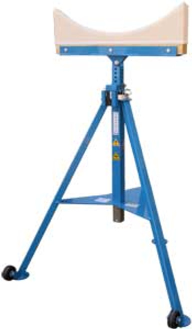 Tronair® 03A5845C0000 Tailstand With Alarm