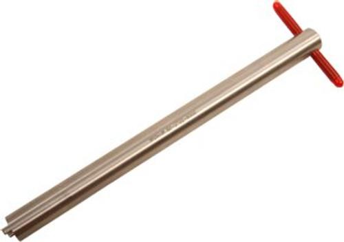 Tronair® 08-0702-6000 Tool Prop Pitch
