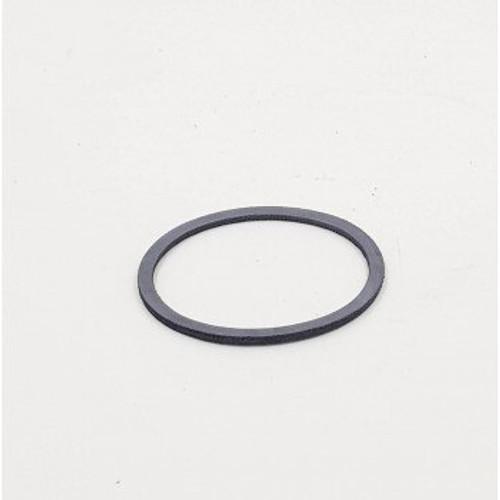 K & S Enterprises 620-5-350 Seal