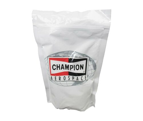 Champion Aerospace 91893 Spark Plug Cleaning Compound - 15 oz