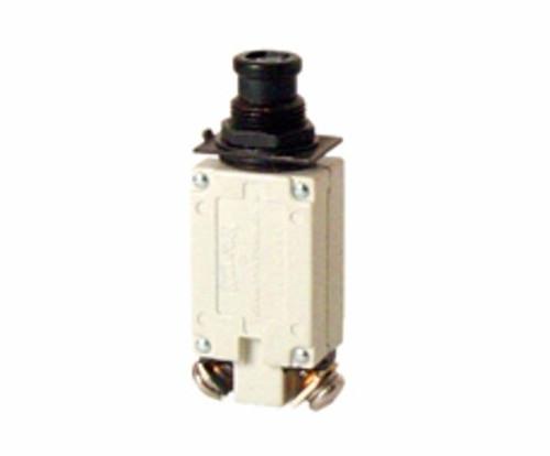 Kixon 7277-2-1/2 Circuit Breaker - 1/2 AMP