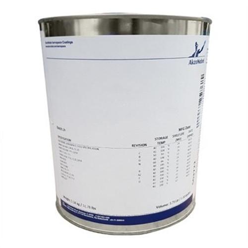 AkzoNobel PC-242 Alumigrip® Curing Solution Hardener - Gallon Can