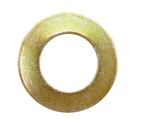National Aerospace Standard NAS1149F1690P Carbon Steel Washer, Flat
