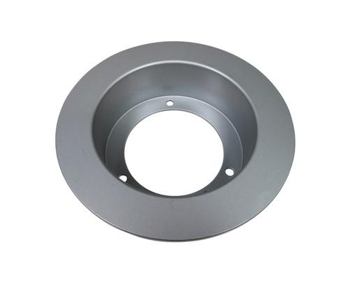 Cleveland Wheel & Brake 164-00400 Brake Disc