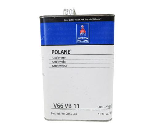 Sherwin-Williams® V66 V B11 POLANE® Accelerator - Gallon Can