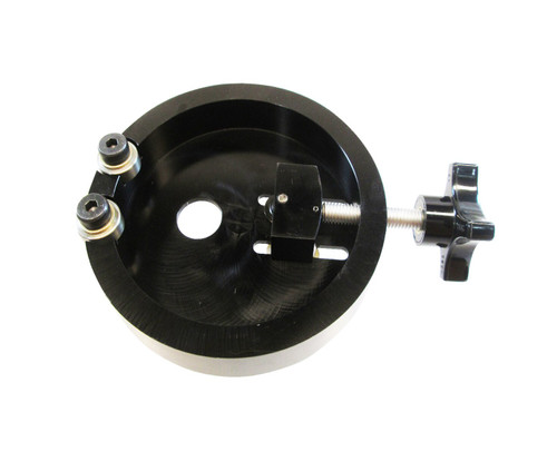 Airwolf AFC-370 Rotax Oil Filter Can Cutter