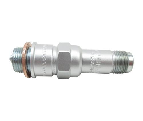 Champion Aerospace REM40E Standard Electrode Aviation Spark Plug