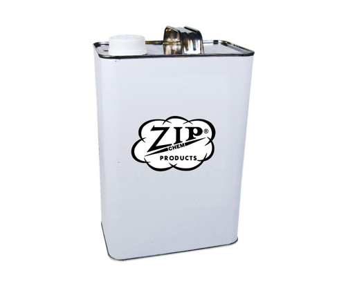 Zip-Chem 009410 Cor-Ban 35 Undyed Corrosion Inhibiting Compound - Gallon Can