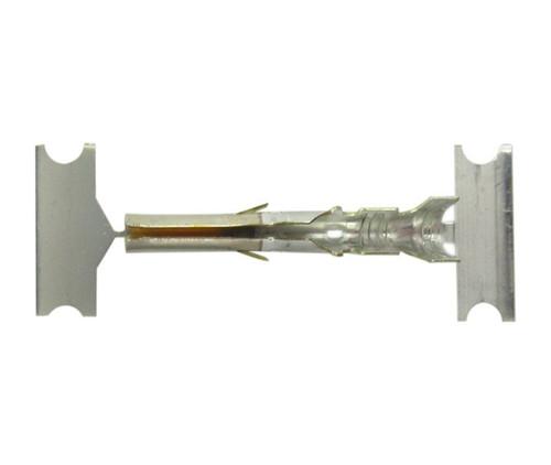 Artex 151-6628 ELT 406 Female Contact Pin, 0.062 Dia