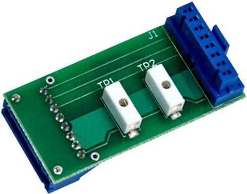 Artex 500-0057 ME406 Test Adapter
