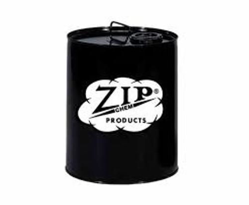 Zip-Chem® 007411 Calla® 296 Aqueous Parts Washing Cabinets Cleaner - 5 Gallon Pail